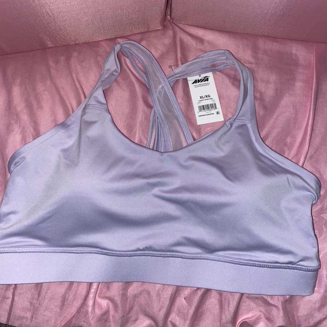 Product Image 1 - AVIA Sprortswear sports bra. Size