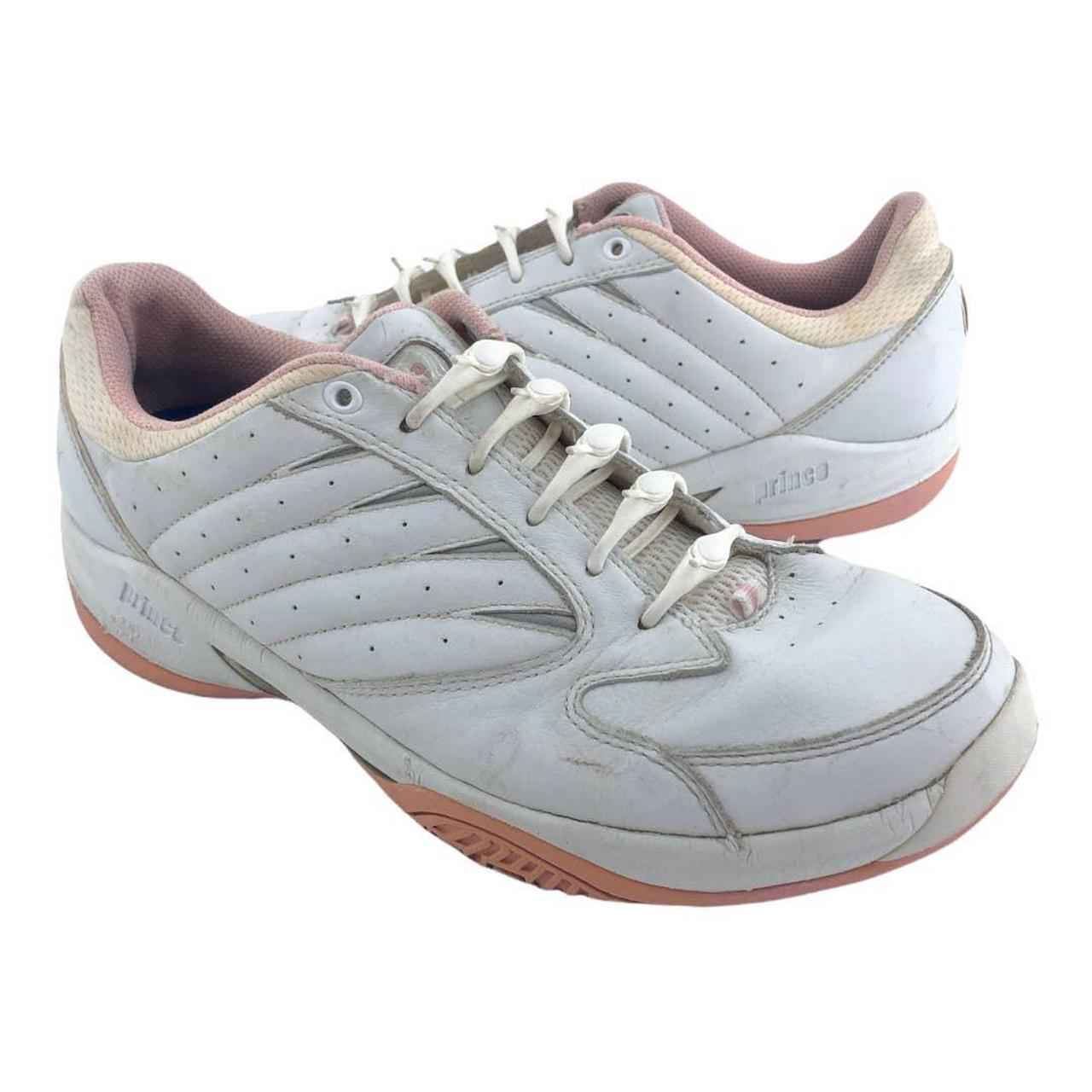 Product Image 1 - Prince (11) Y2K Women's White