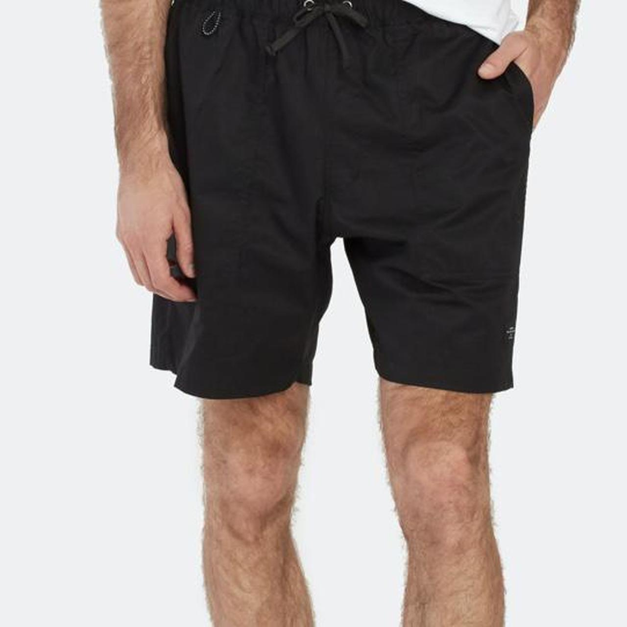 Product Image 1 - Pete jogger short  #jacquemus