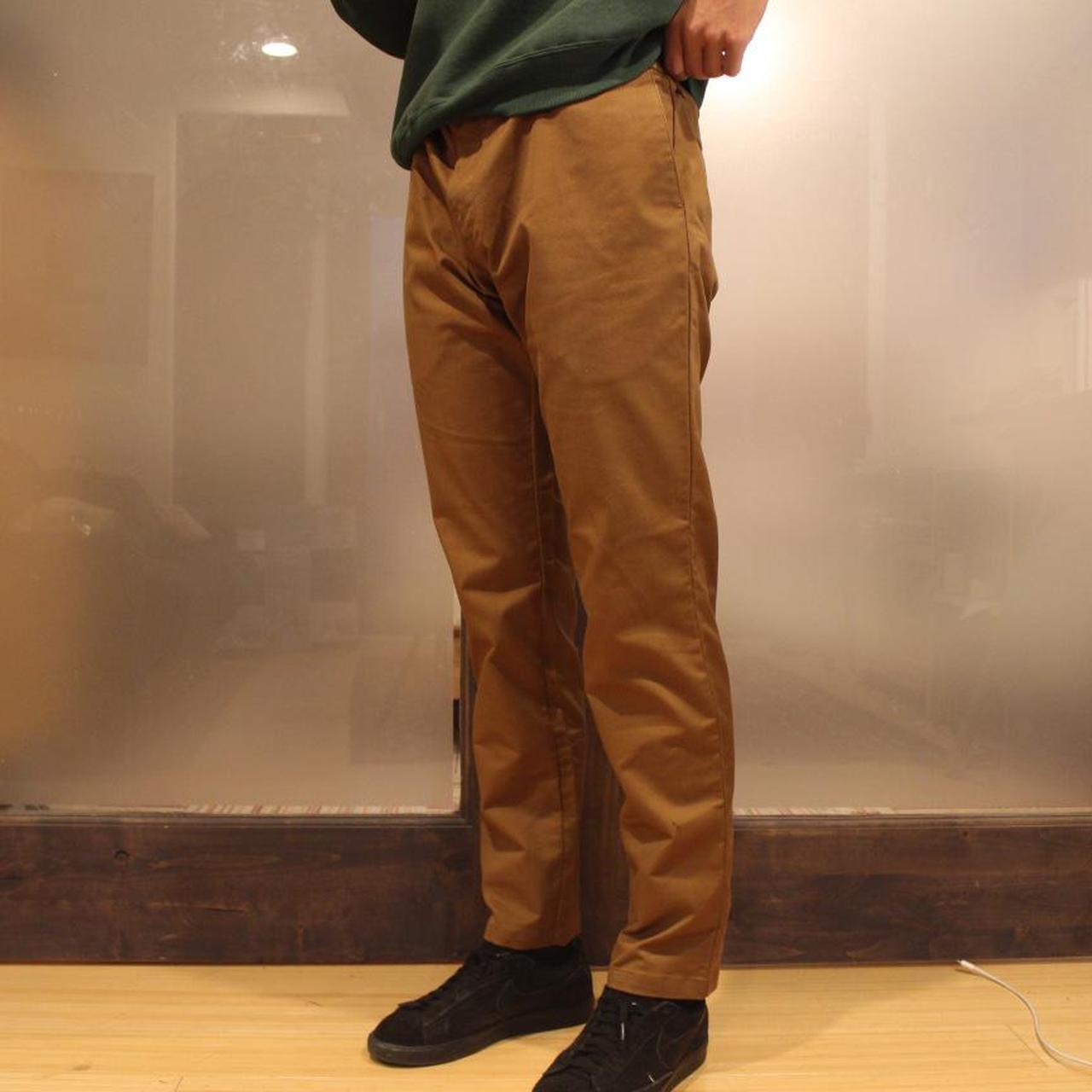 Product Image 1 - Carhartt wip carpenter pants great