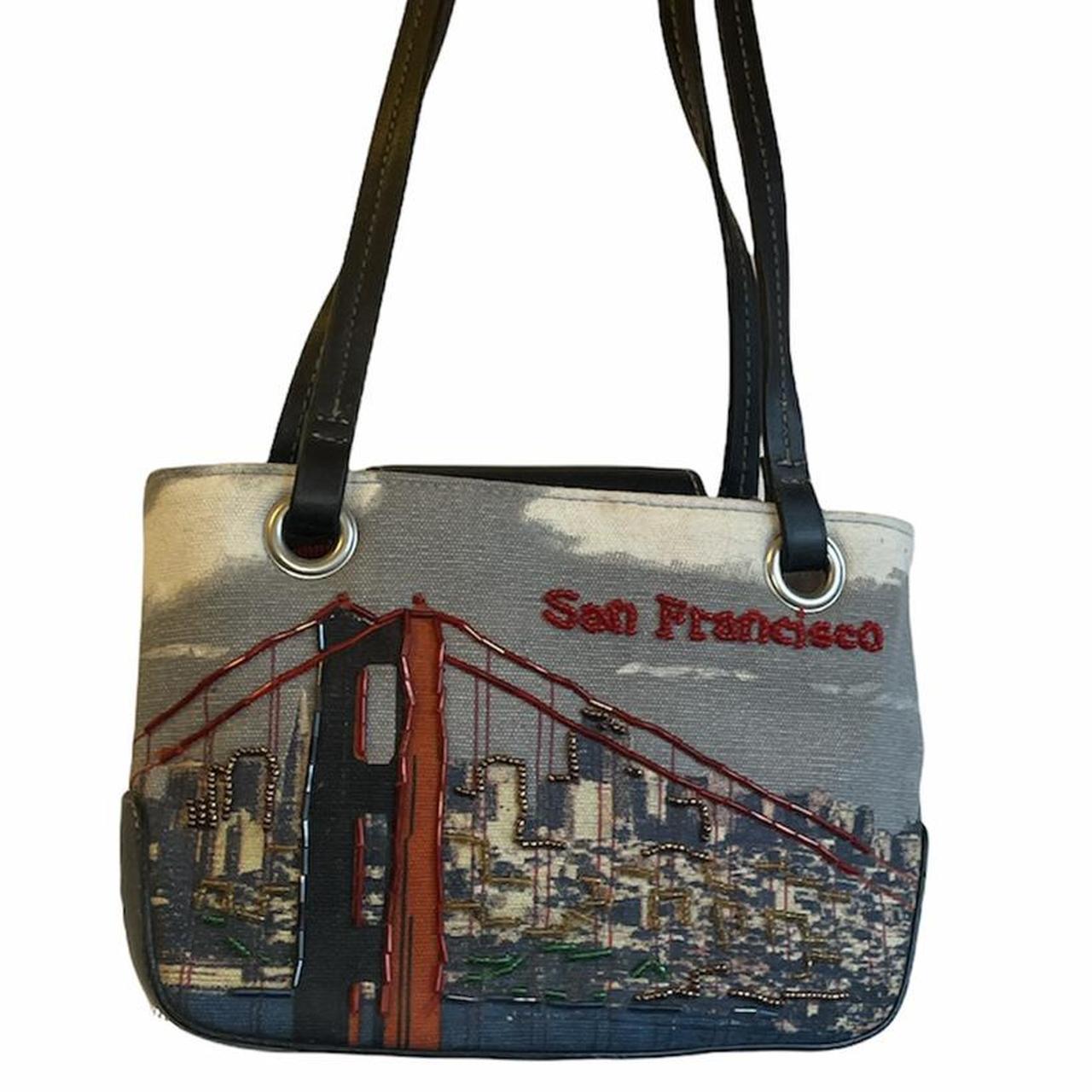 Product Image 1 - Vintage #Frankie & #Johnnie #San