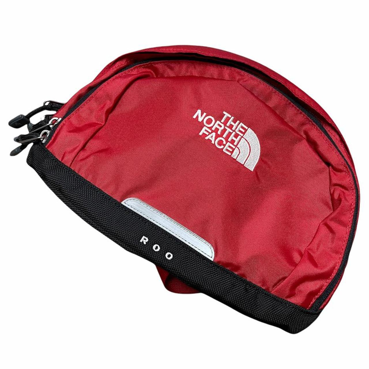 Product Image 1 - The North Face fanny pack