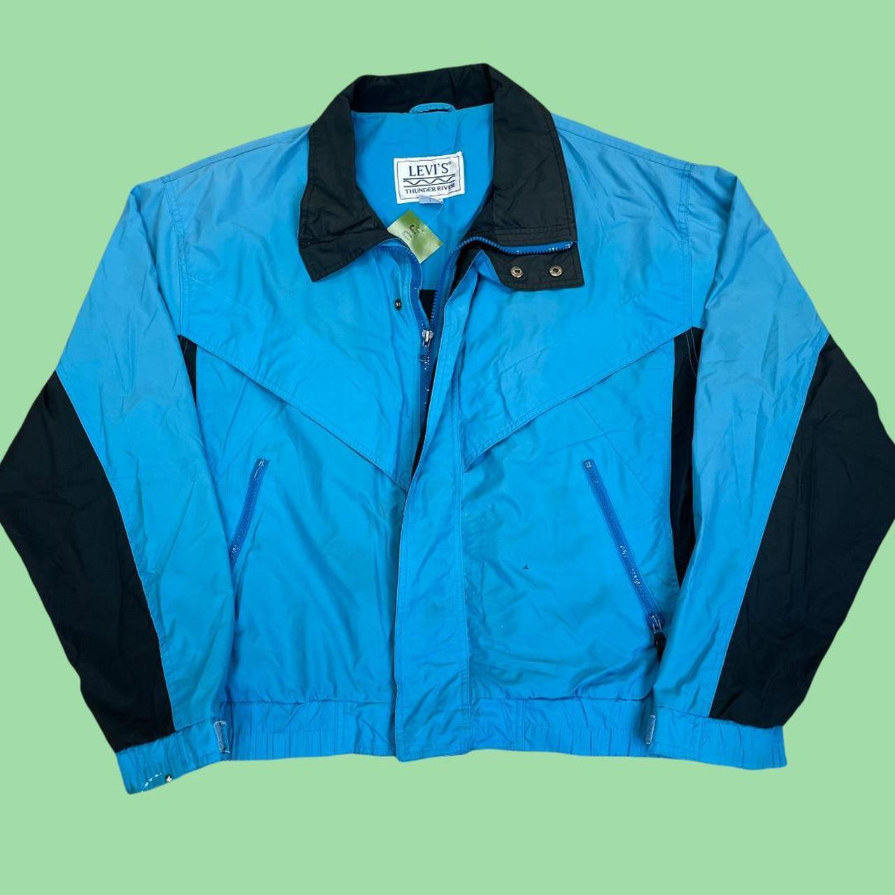 Product Image 1 - * vintage cyan blue color