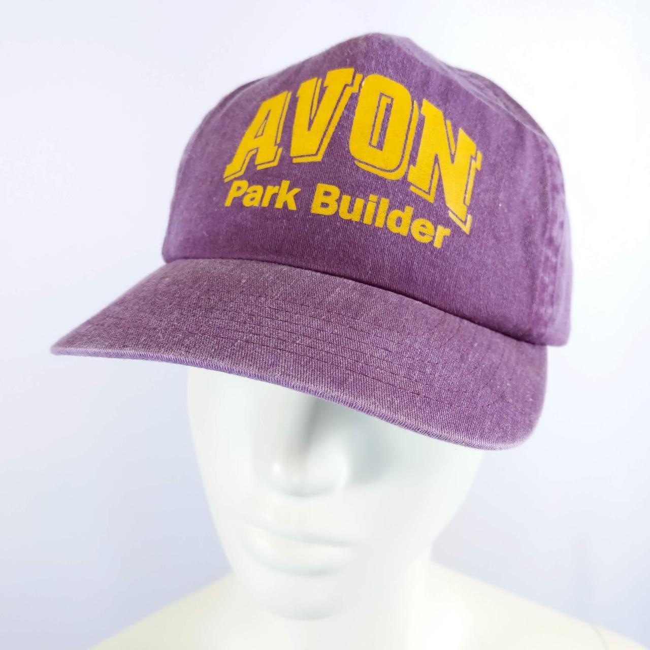 Product Image 1 - Avon Park Builder 👷♂️👷♀️ Size:
