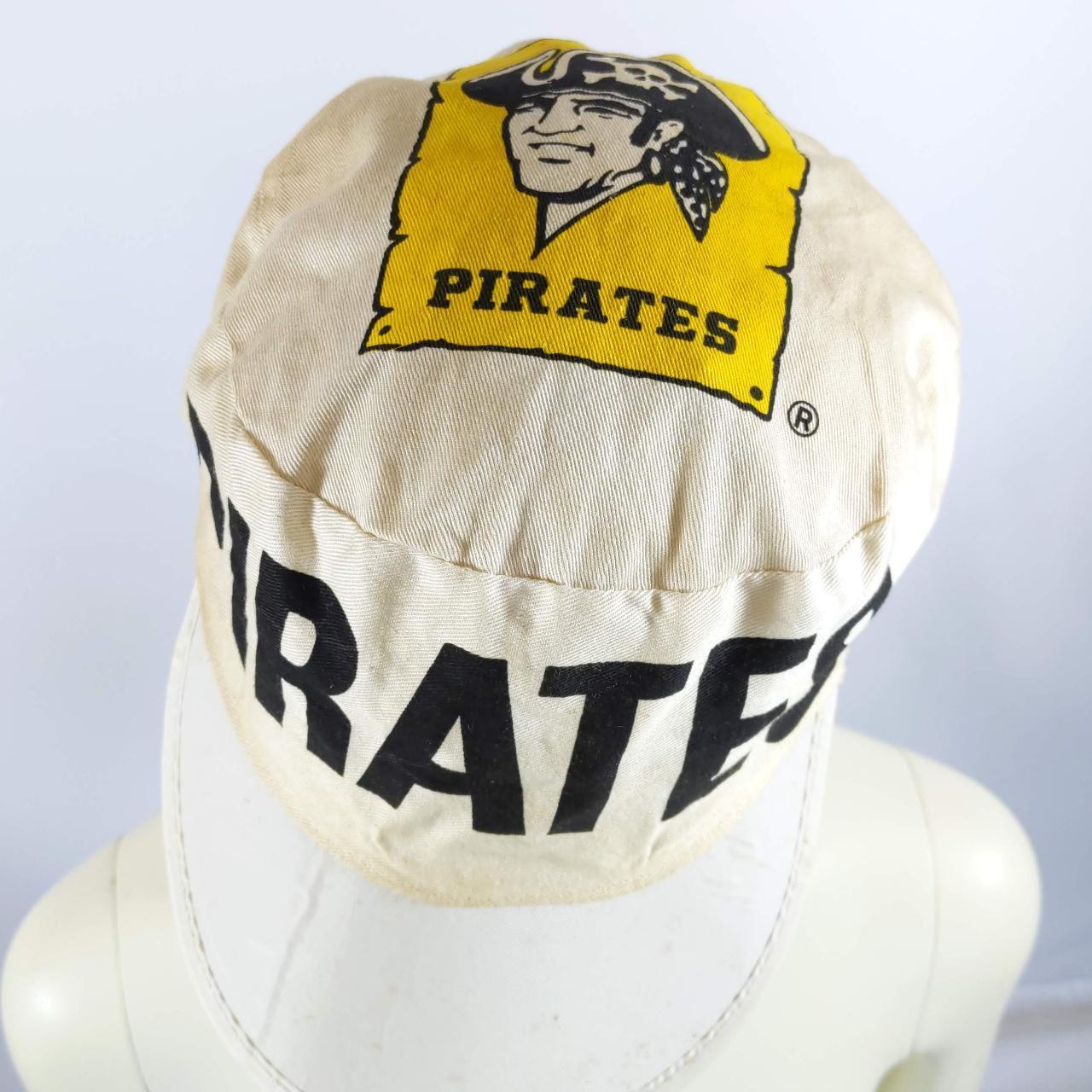 Product Image 1 - Pirates 🏴☠️ Size: One Size.
