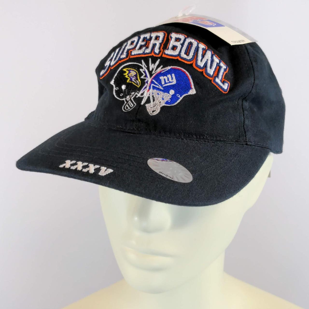 Product Image 1 - Super Bowl XXXV 🏈 NWT