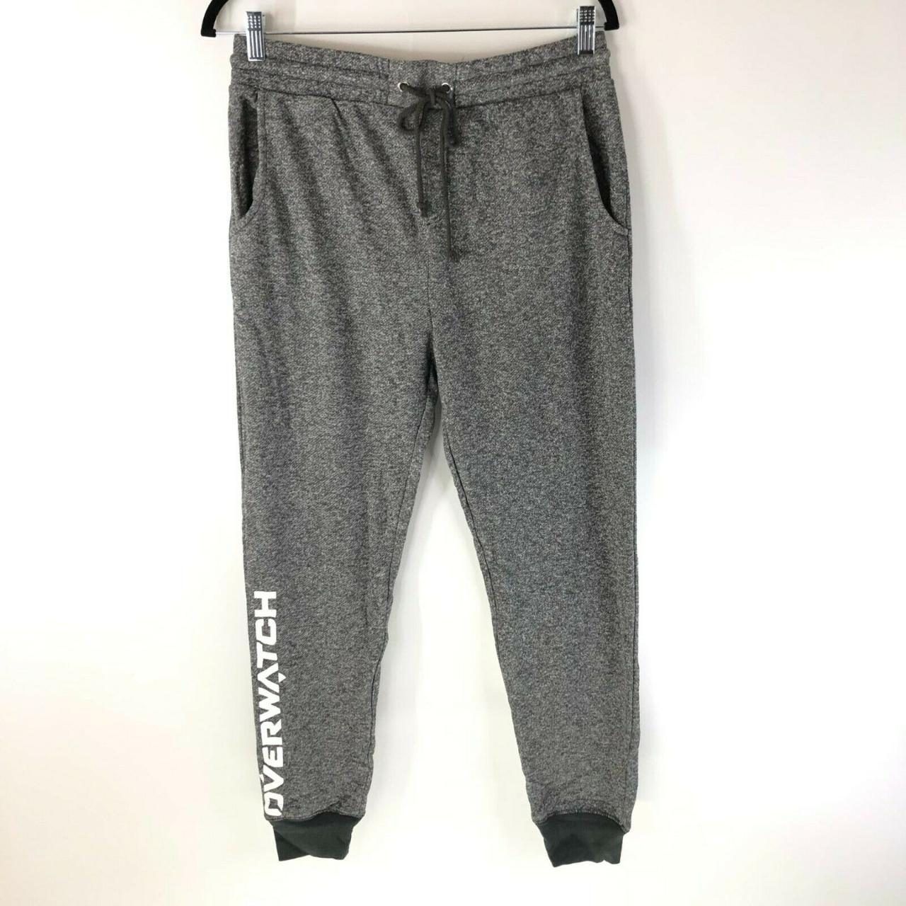 Product Image 1 - Overwatch Womens Jogger Pants Pull
