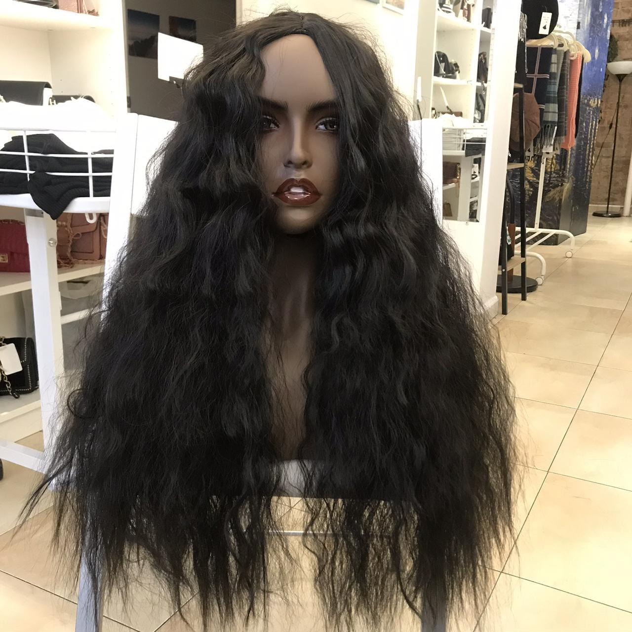 Product Image 1 - Human hair blend loose Wave