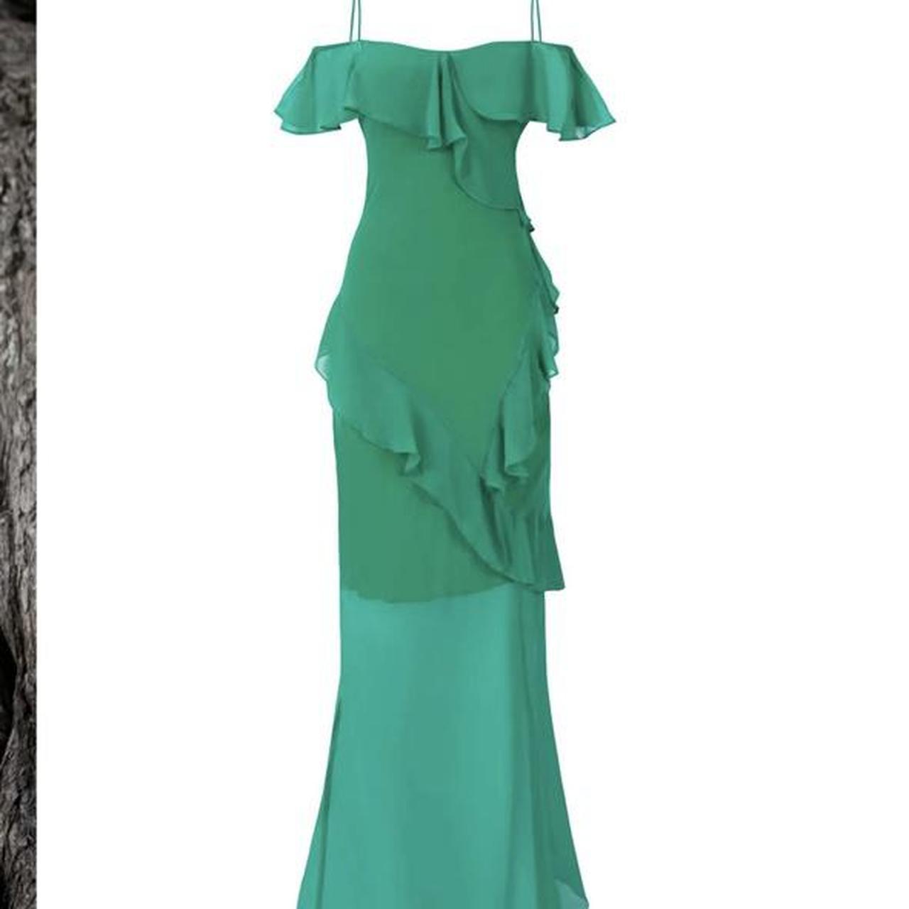 Product Image 1 - Rat & Boa Juliette Dress  Work
