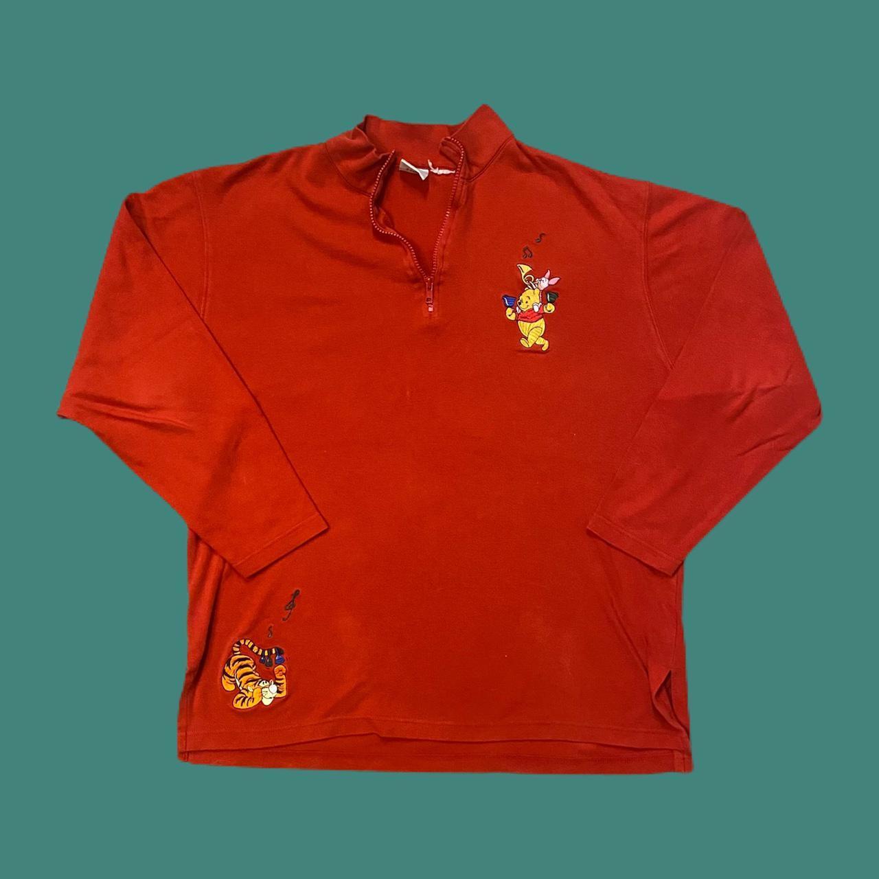 Product Image 1 - Vintage Disney Winnie the Pooh