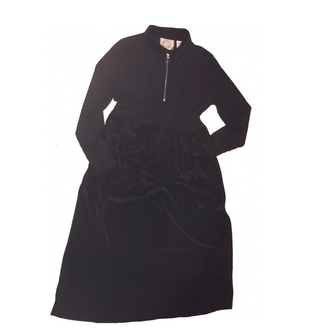 Product Image 1 - Vintage velvet maxi dress <3