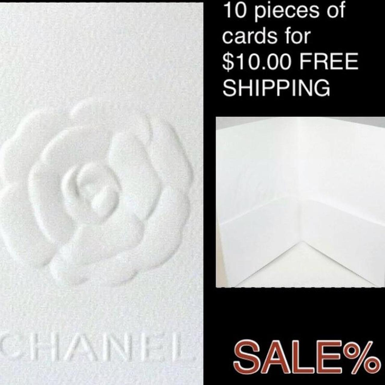 Product Image 1 - New Never used 10 pieces