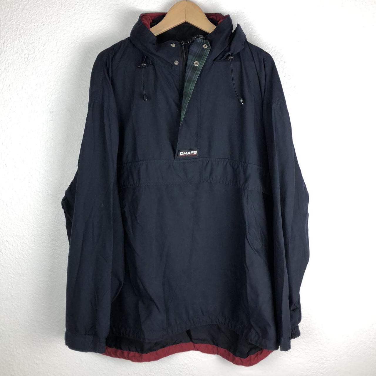 Product Image 1 - Chaps Ralph Lauren jacket  Condition