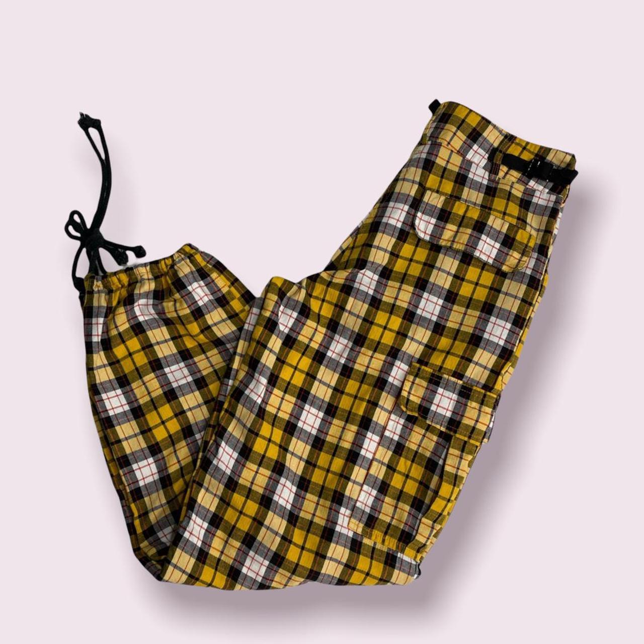 Product Image 1 - I AM GIA Keidis Pants