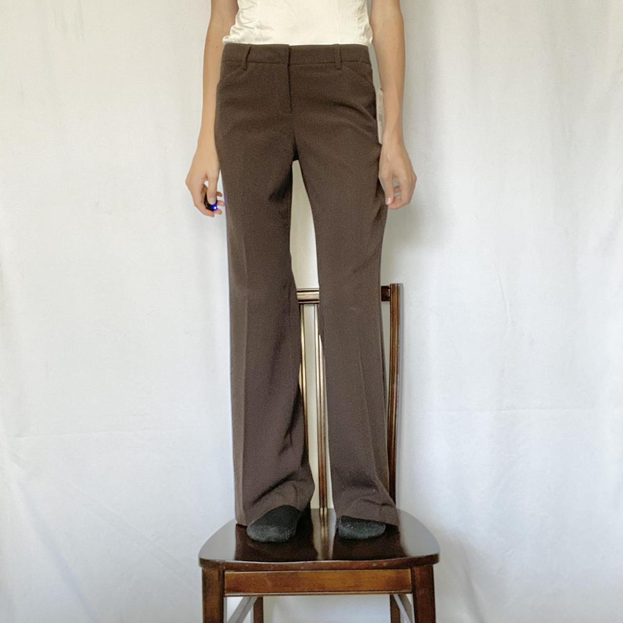 Product Image 1 - ☆ VINTAGE DRESS PANTS ☆  obsessed