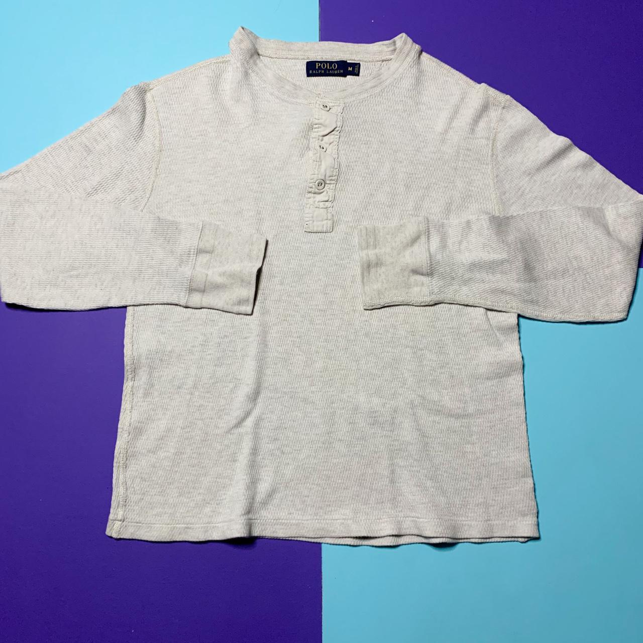 Product Image 1 - Polo Ralph Lauren Shirt   -