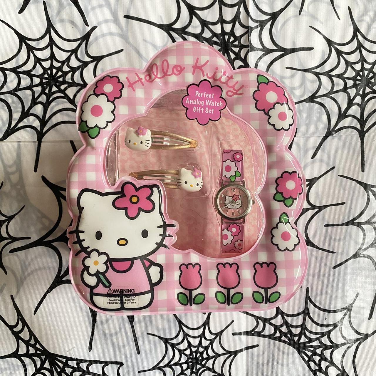Product Image 1 - 🎀 Hello Kitty Set 🎀 Includes: Pair