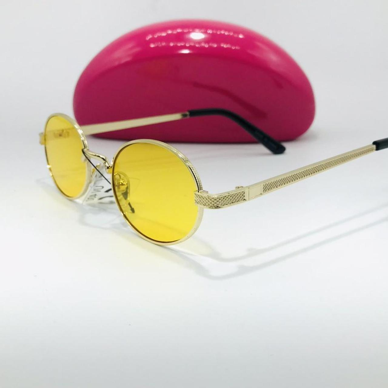 Product Image 1 - Stylish Shades  All Sunglasses include