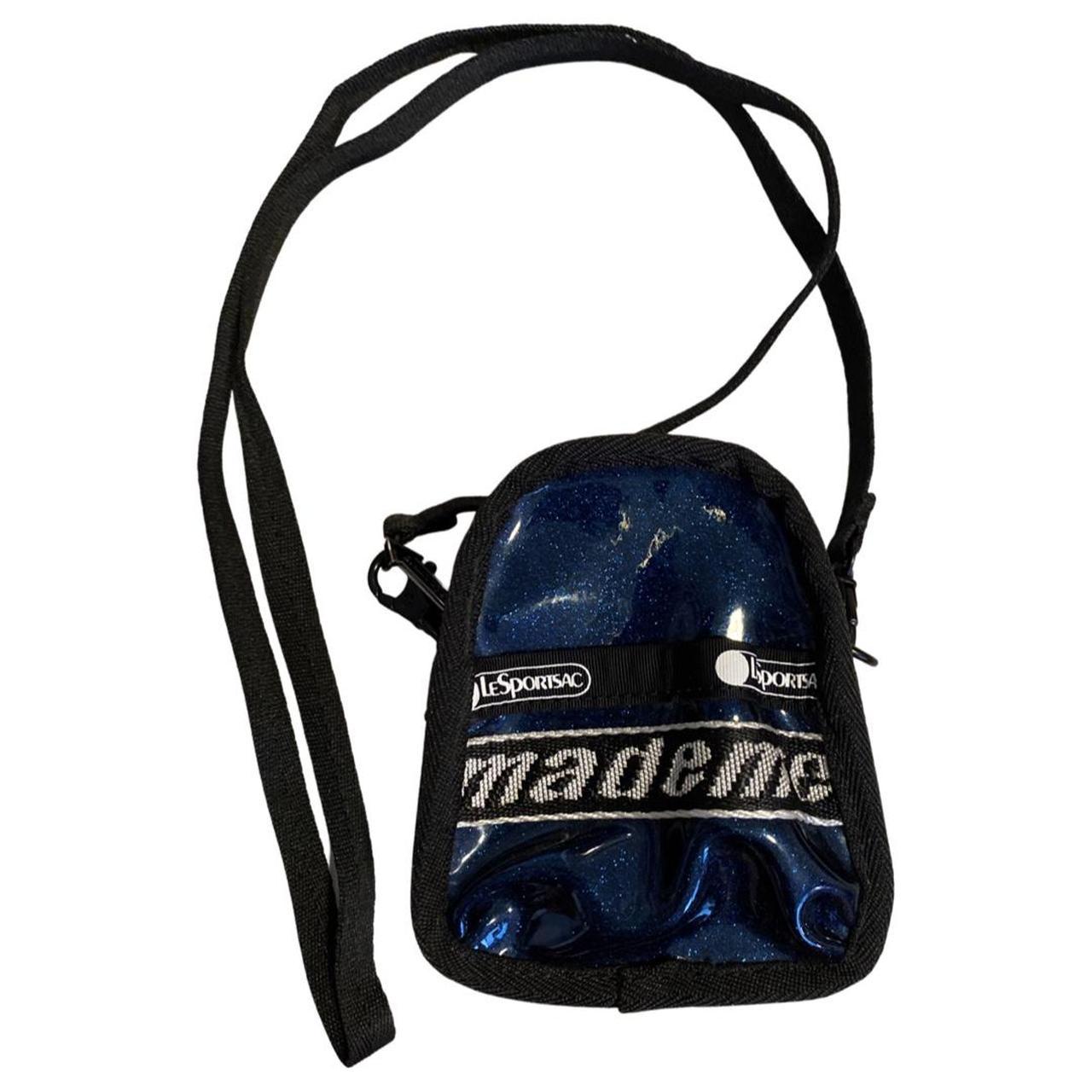Product Image 1 - MADEME x Le Sportsac Mini