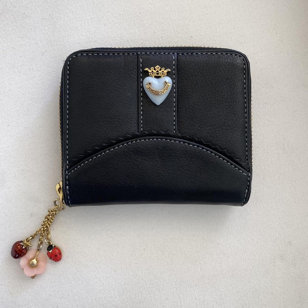 Product Image 1 - Absolutely gorgeous, deadstock Juicy Couture