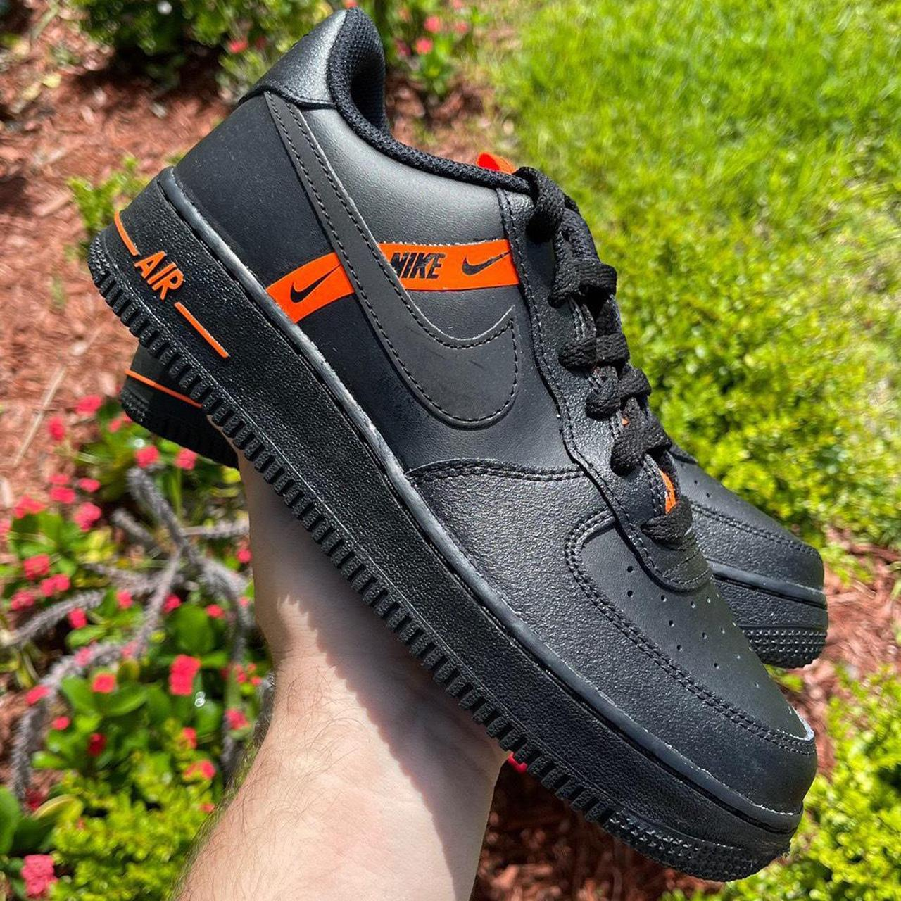Product Image 1 - Nike Air Force 1 Low