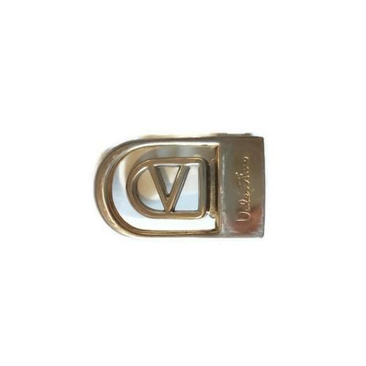 Product Image 1 - Vintage Valentino Belt Vintage Valentino Belt