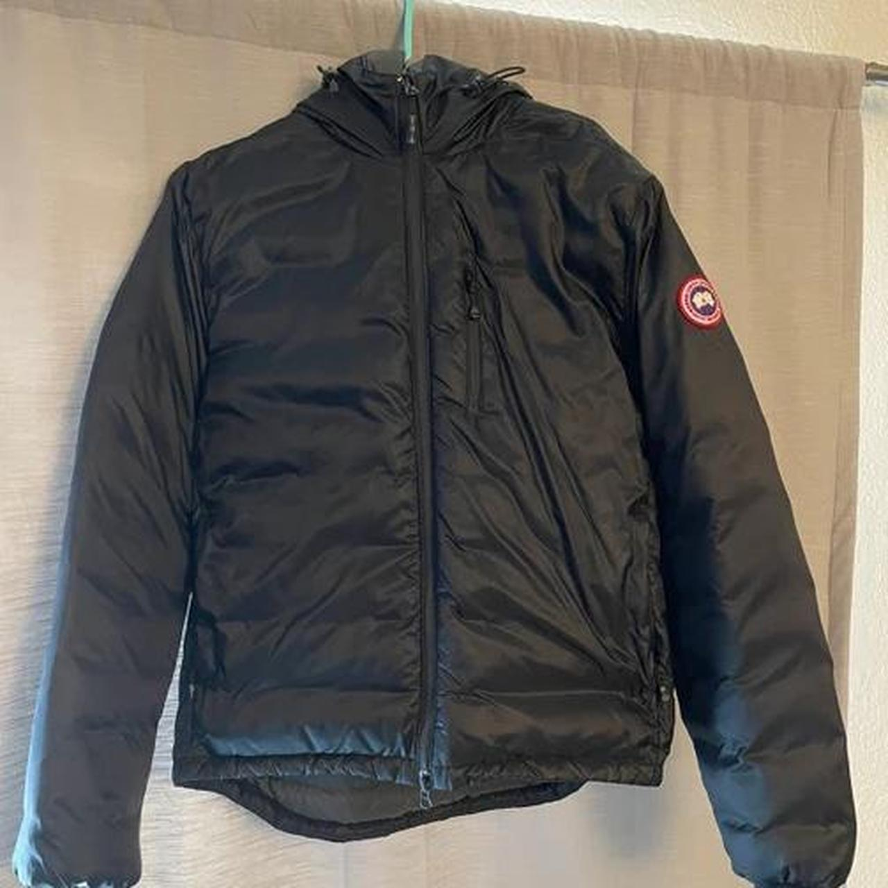 Product Image 1 - Canada Goose Lodge Hoodie Size: US
