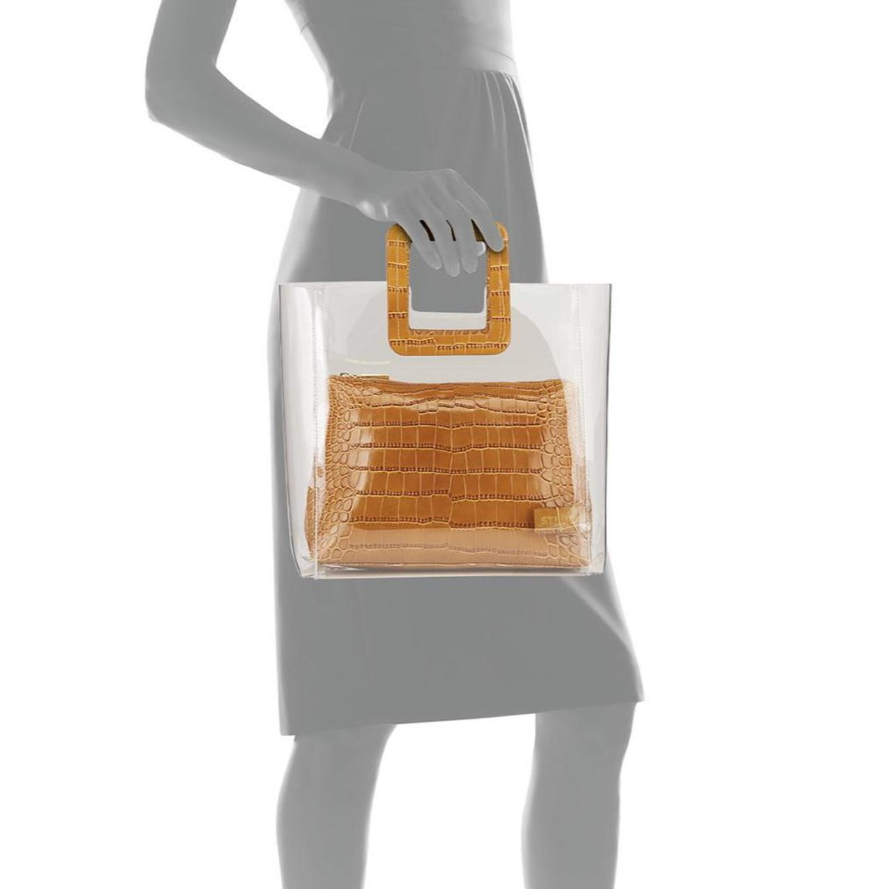 Product Image 1 - Staud Shirley Bag   Such an
