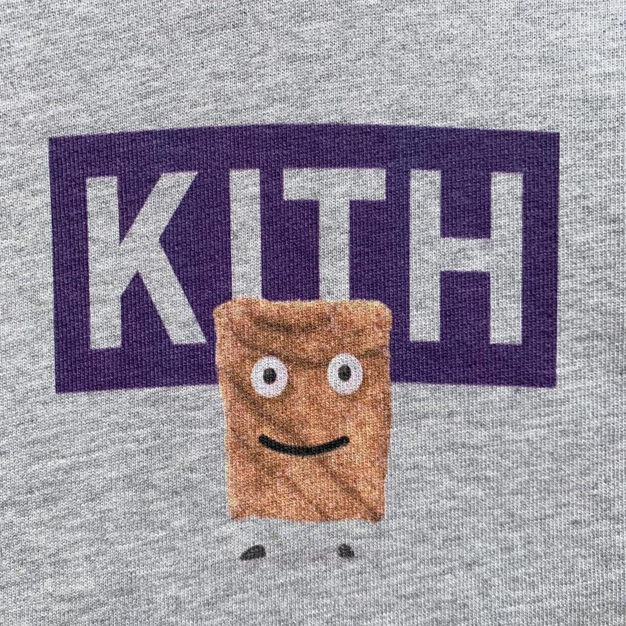 Product Image 1 - Kith Treats x Cinnamon Toast