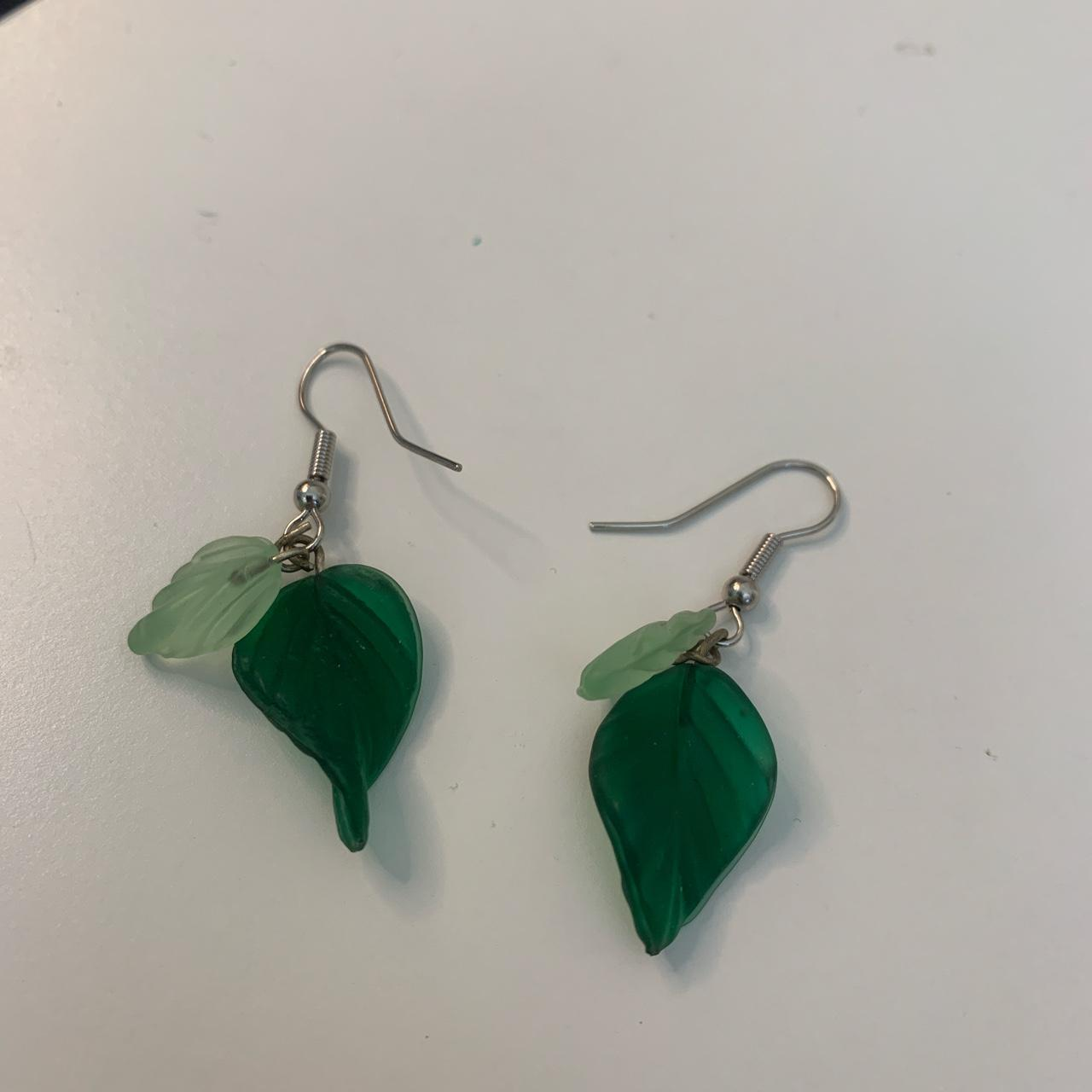 Product Image 1 - Super cute hand made dangle