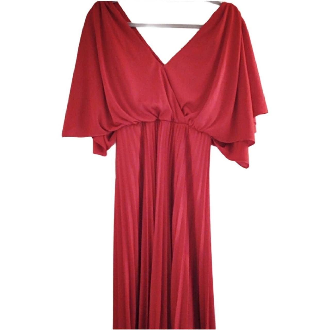 Product Image 1 - Vintage dress  In excellent condition Still
