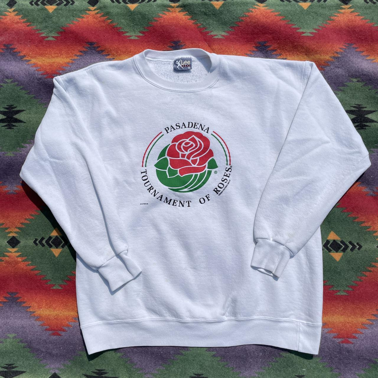 Product Image 1 - Pasadena Rose Bowl vintage 90s