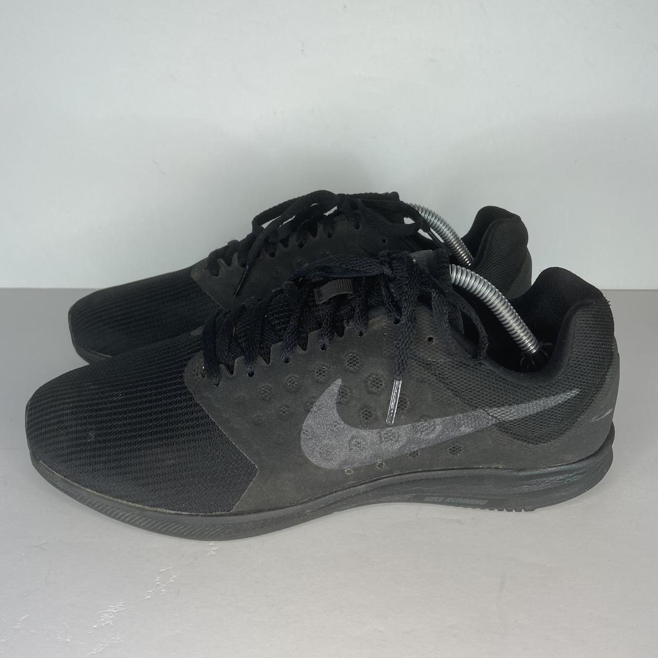 Product Image 1 - Nike downshifter 7 sneakers. Men's