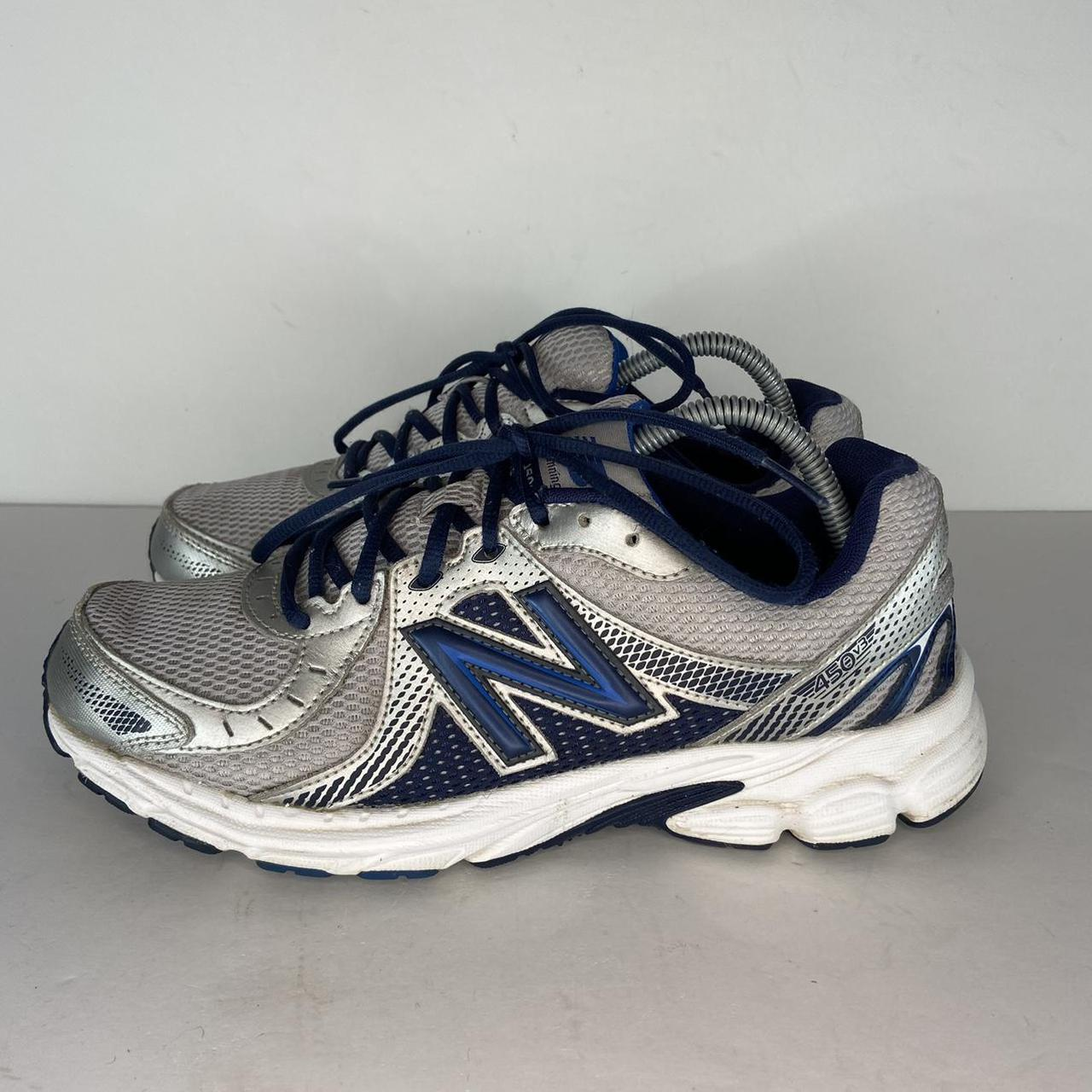 Product Image 1 - New balance 450V3 sneakers. Men's