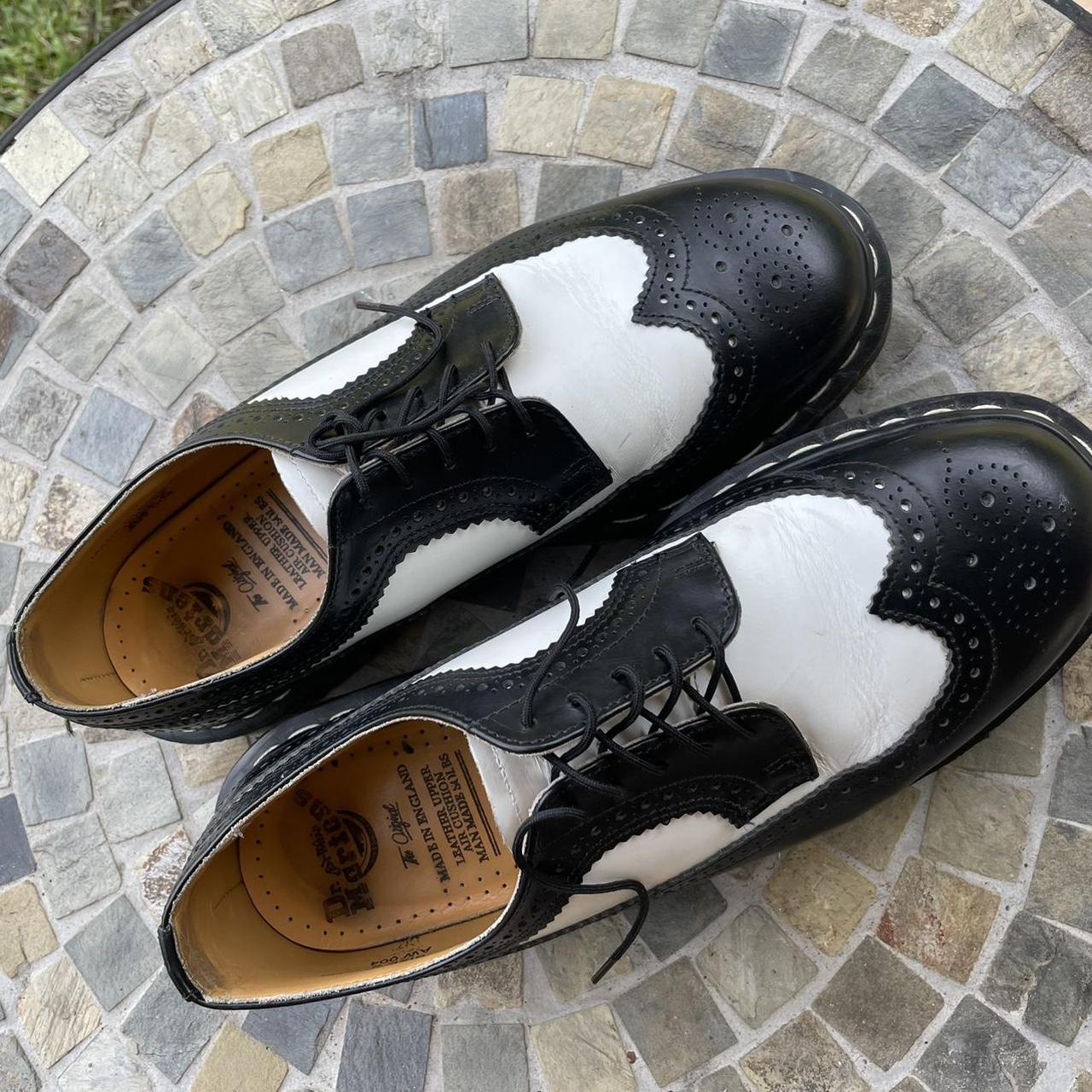 Product Image 1 - Made in England Dr Marten
