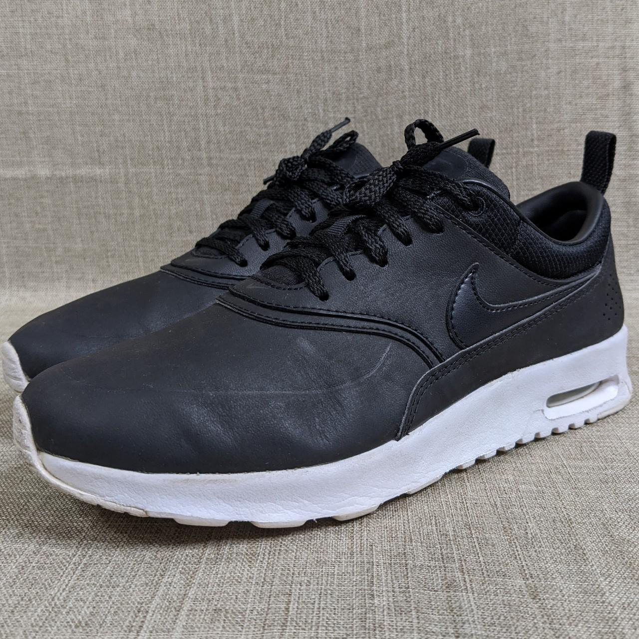Product Image 1 - Women's Nike Air Max Thea