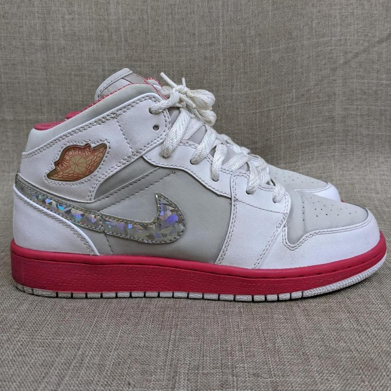 Product Image 1 - Jordan 1 retro sneakers in