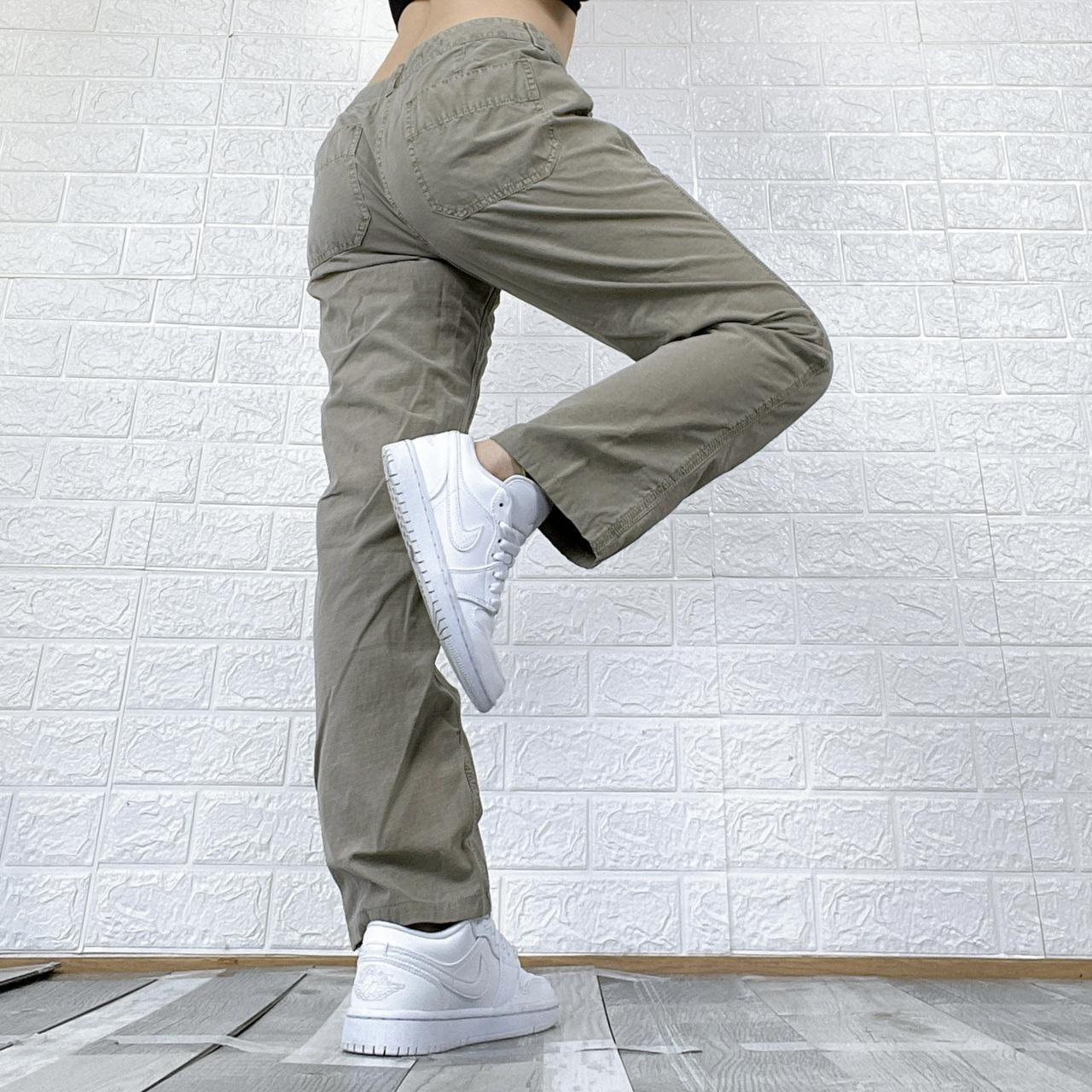Product Image 1 - Earthcore Cargo Pant / Skater