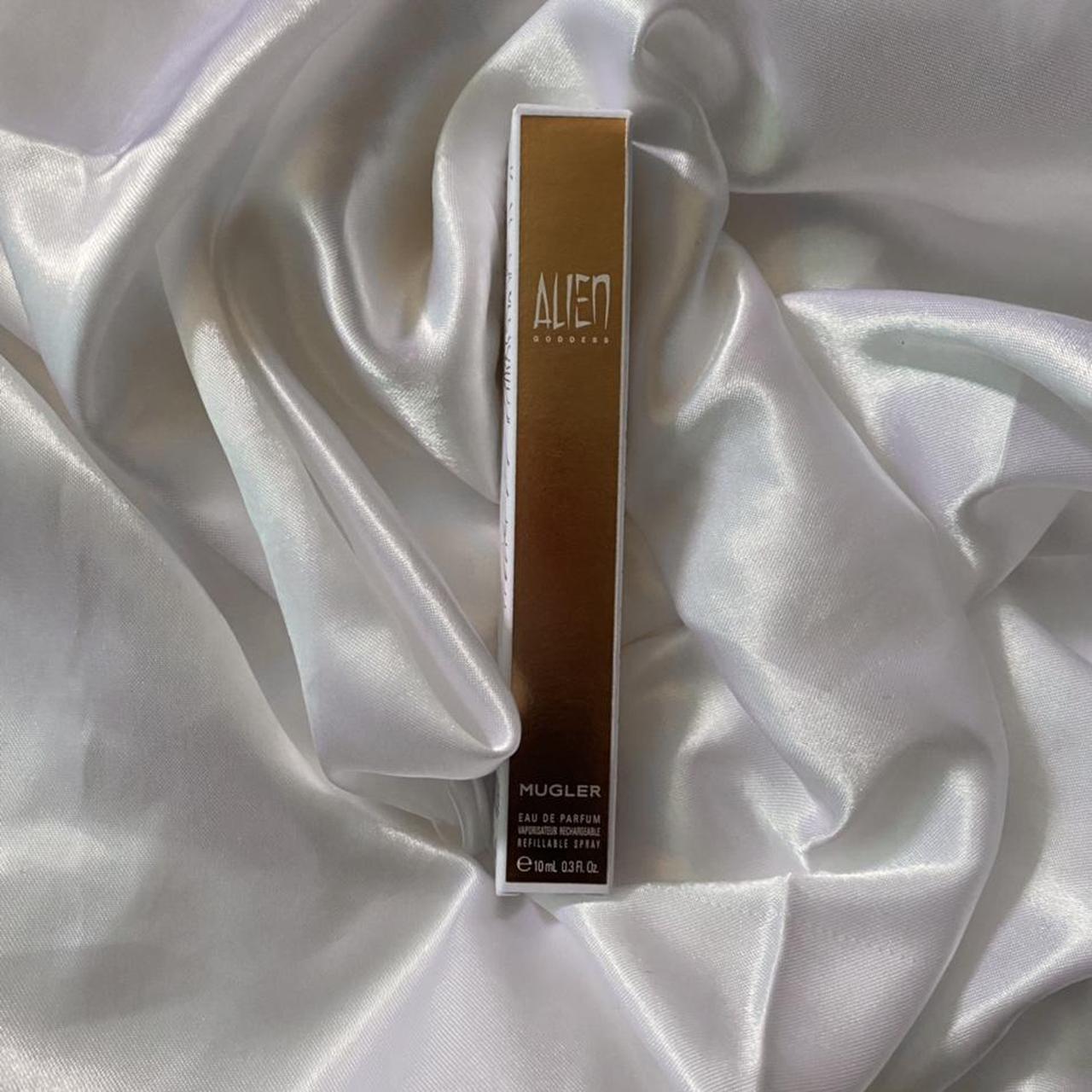 Product Image 1 - ♡︎ Alien Goddess eau de