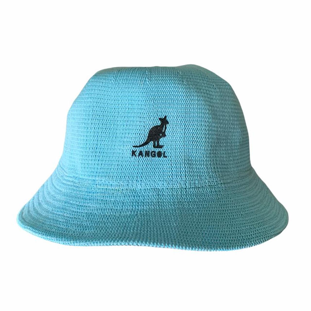 Product Image 1 - Kangol Tropic Bucket Hat In