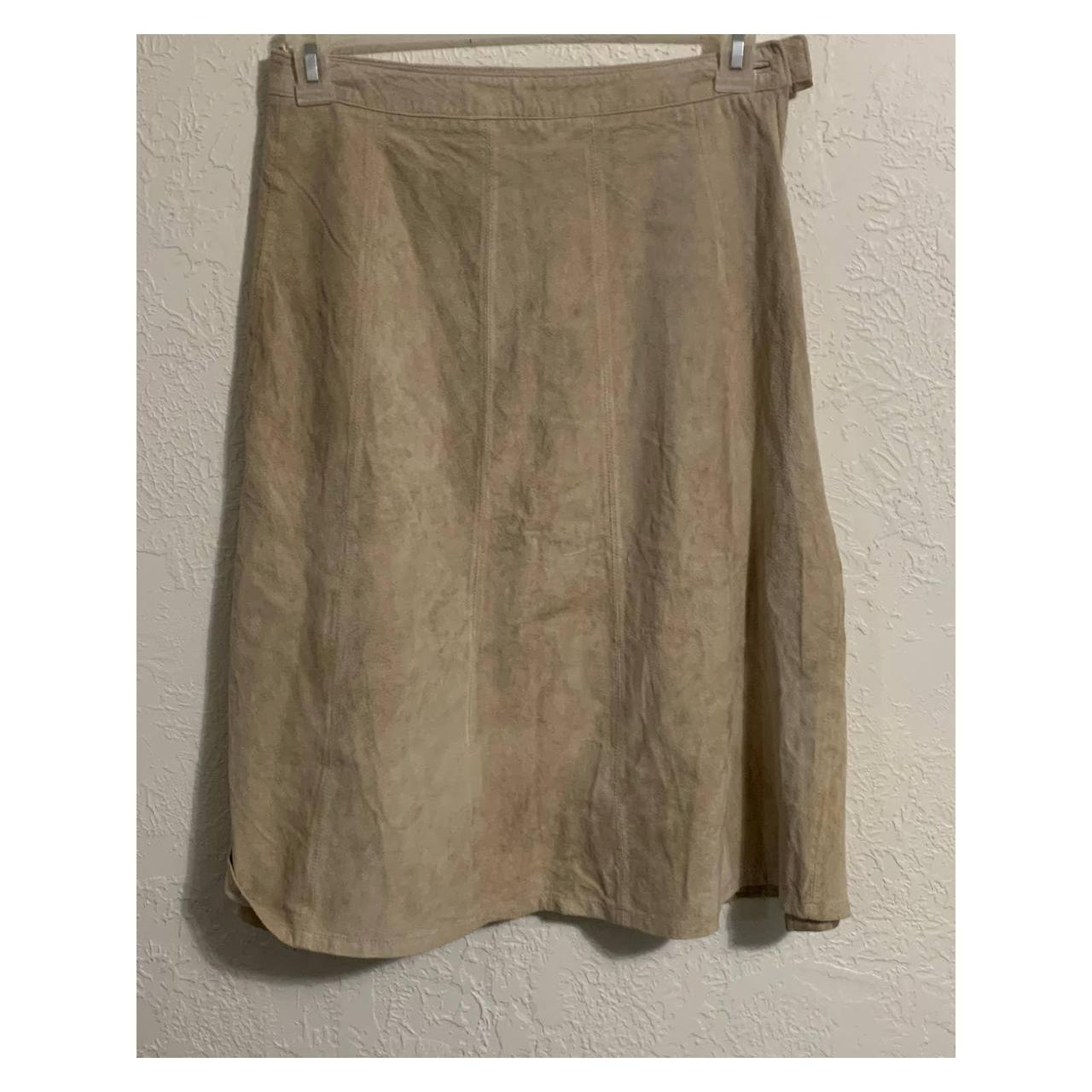 Product Image 1 - Eddie Bauer seattle suede washable