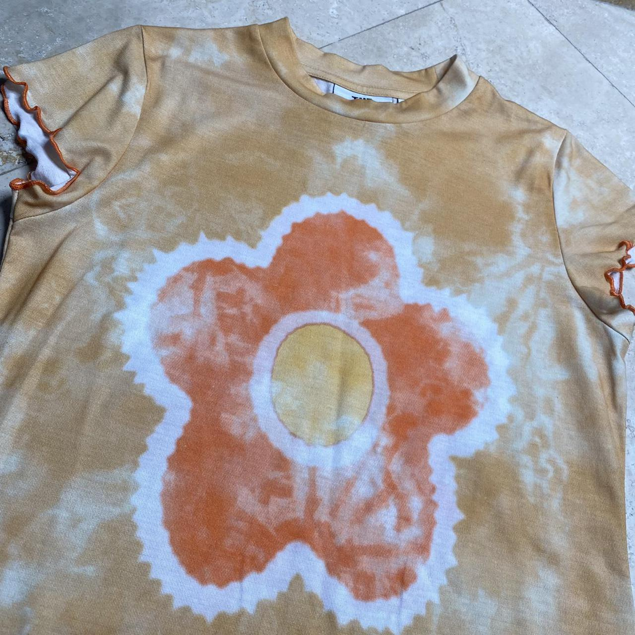 Product Image 1 - The Ragged Priest Lucy Tie-Dye