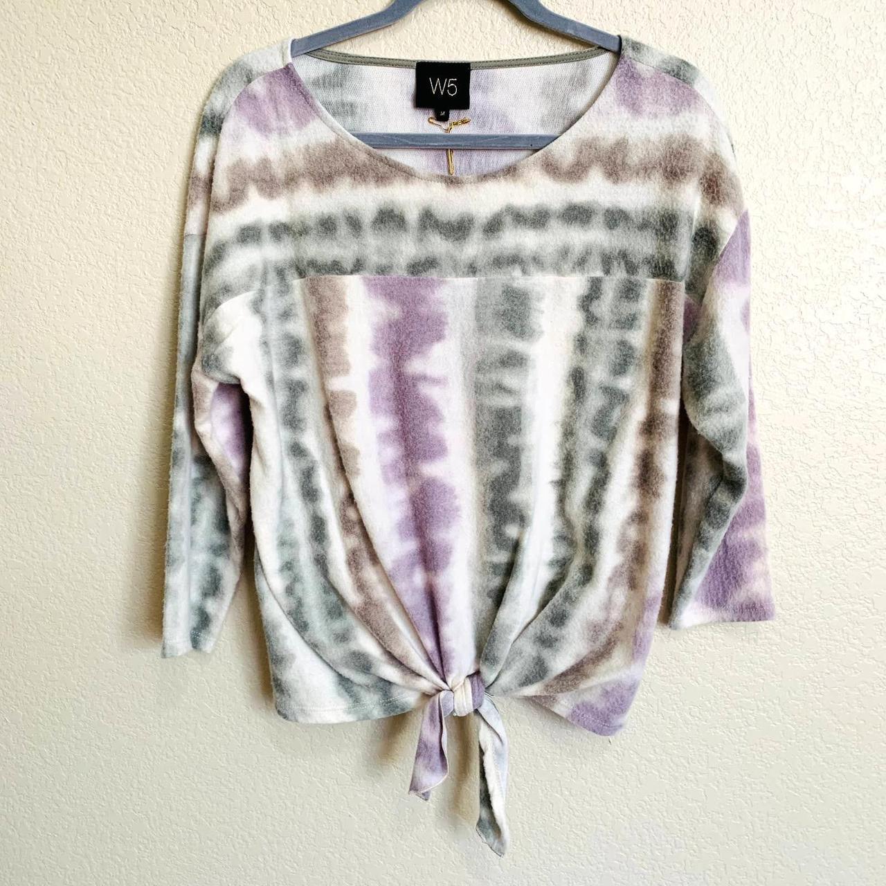 Product Image 1 - New Anthropology W5 women clothing