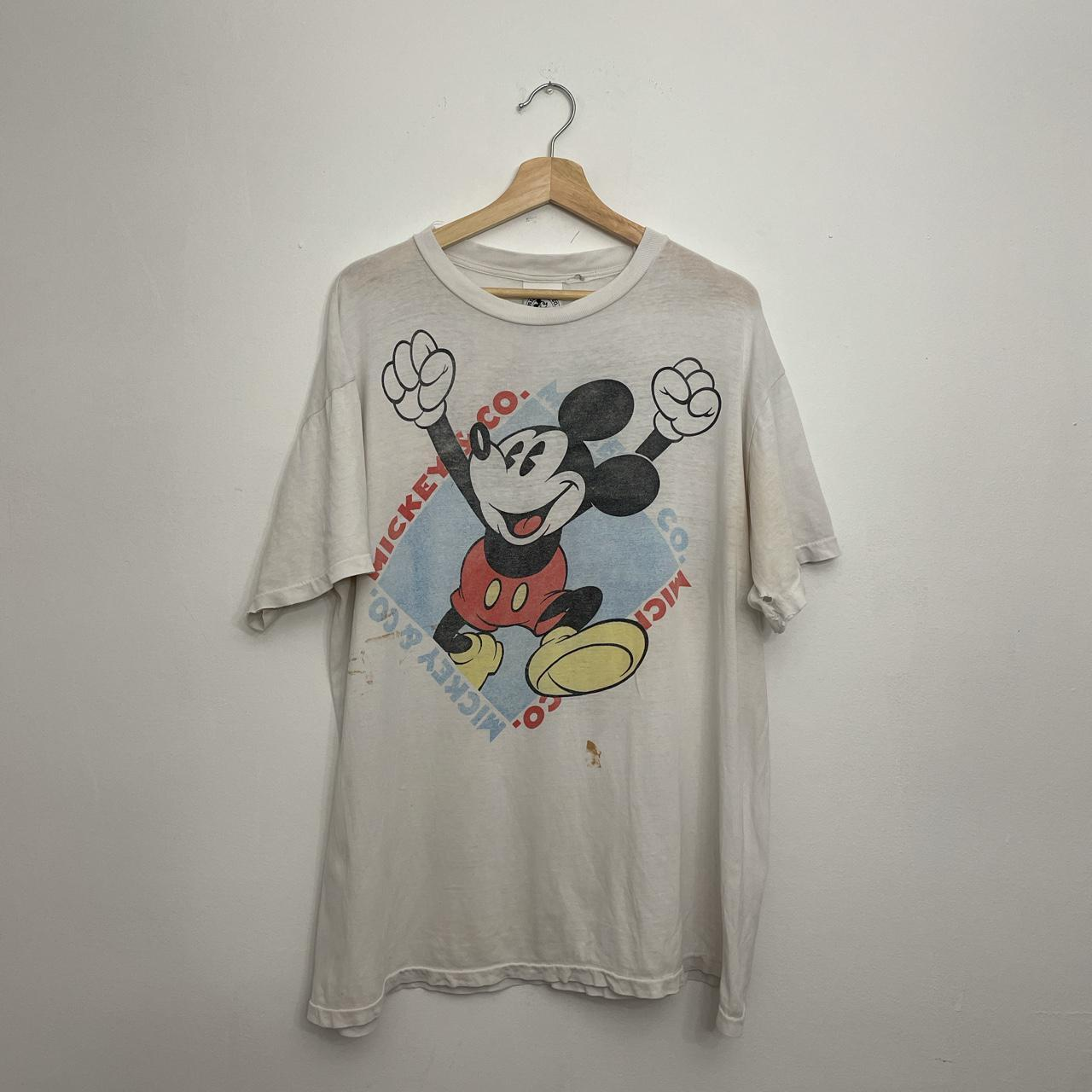 Product Image 1 - Vintage Mickey Mouse & Co