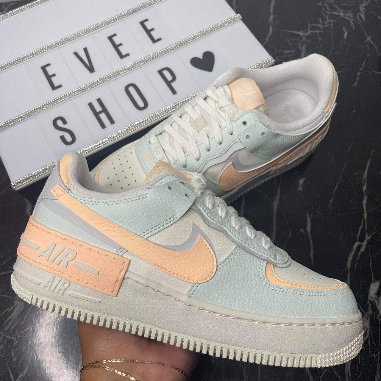 Product Image 1 - Air Force 1 Low -