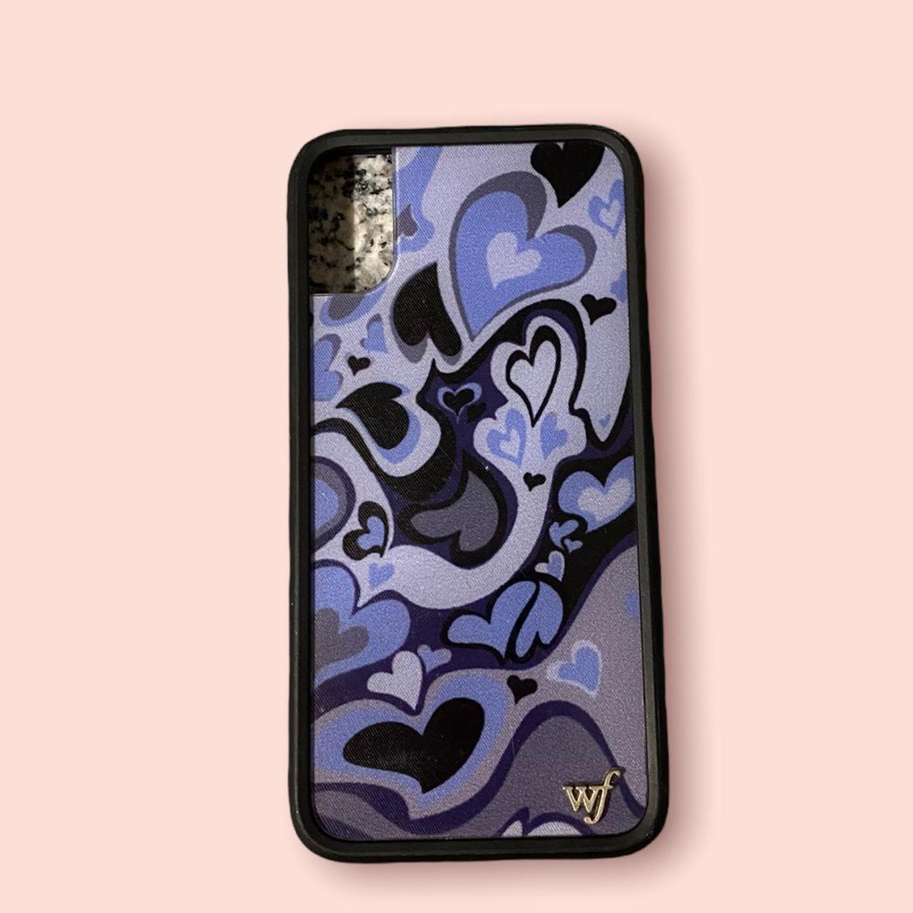 Product Image 1 - Wildflower Case - IPhone X  Lightly
