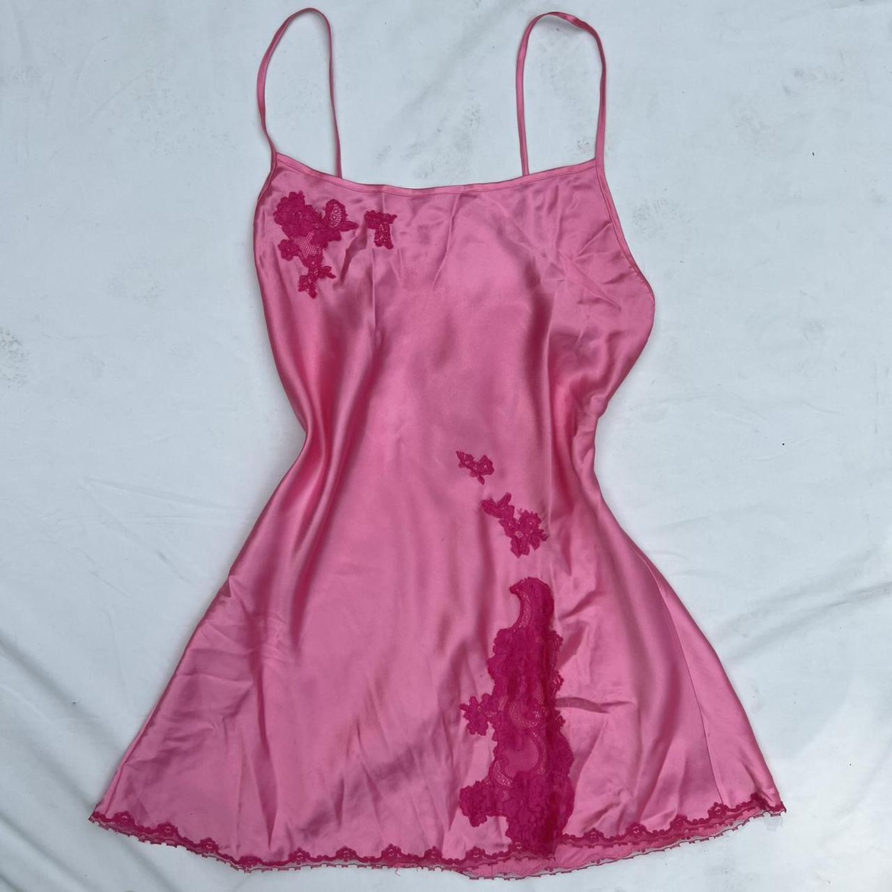 Product Image 1 - vintage Victoria's Secret slip dress