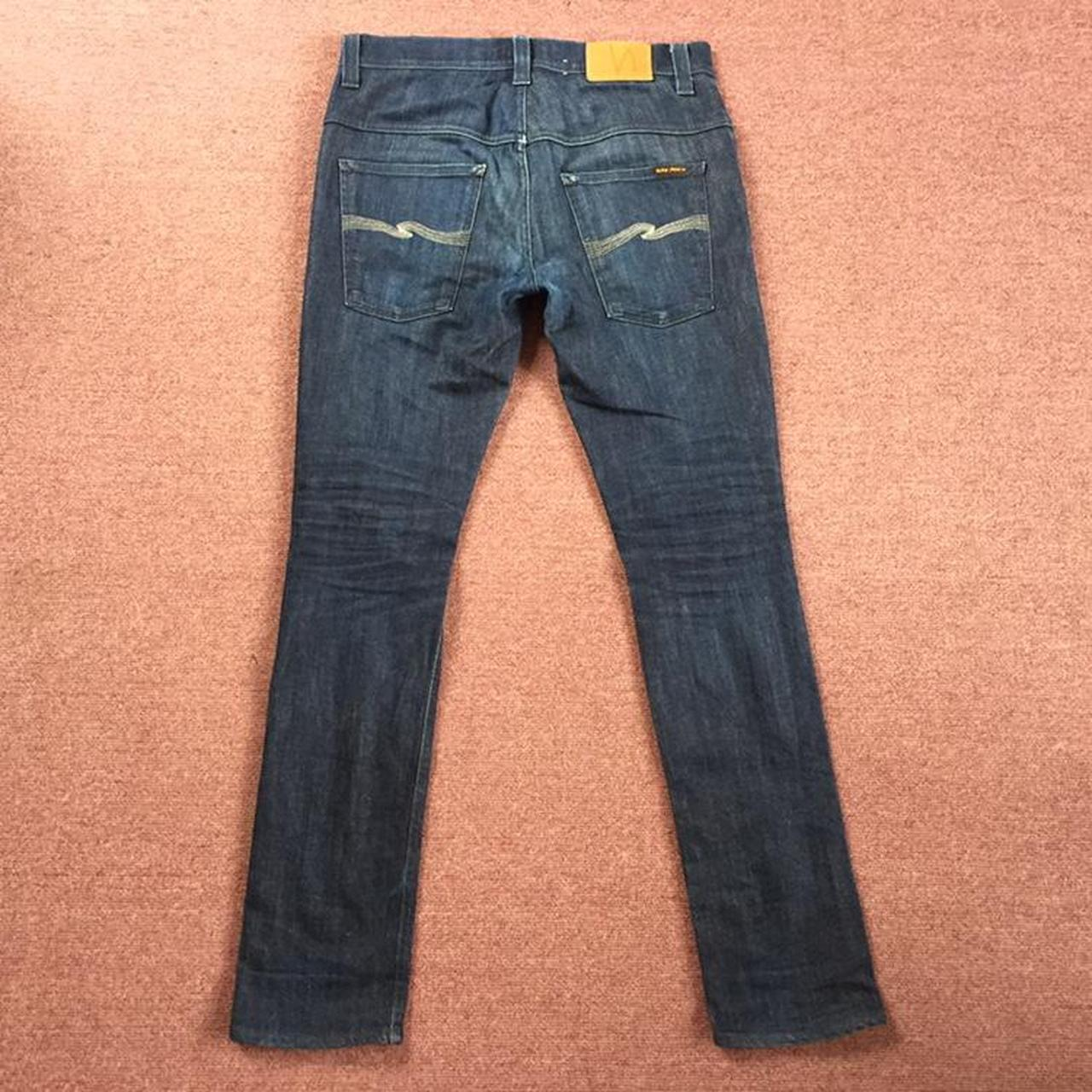 Product Image 1 - Nudie Jeans Co Tape Ted