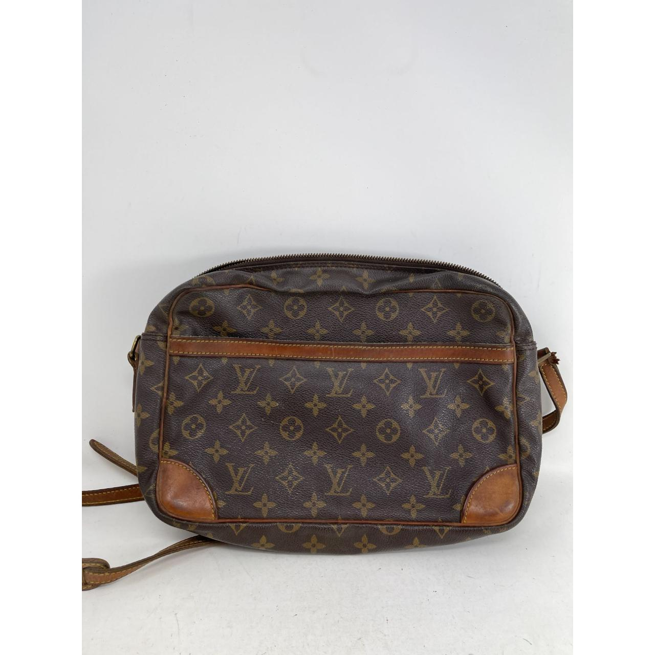 Product Image 1 - Authentic Louis Vuitton bag. Overall