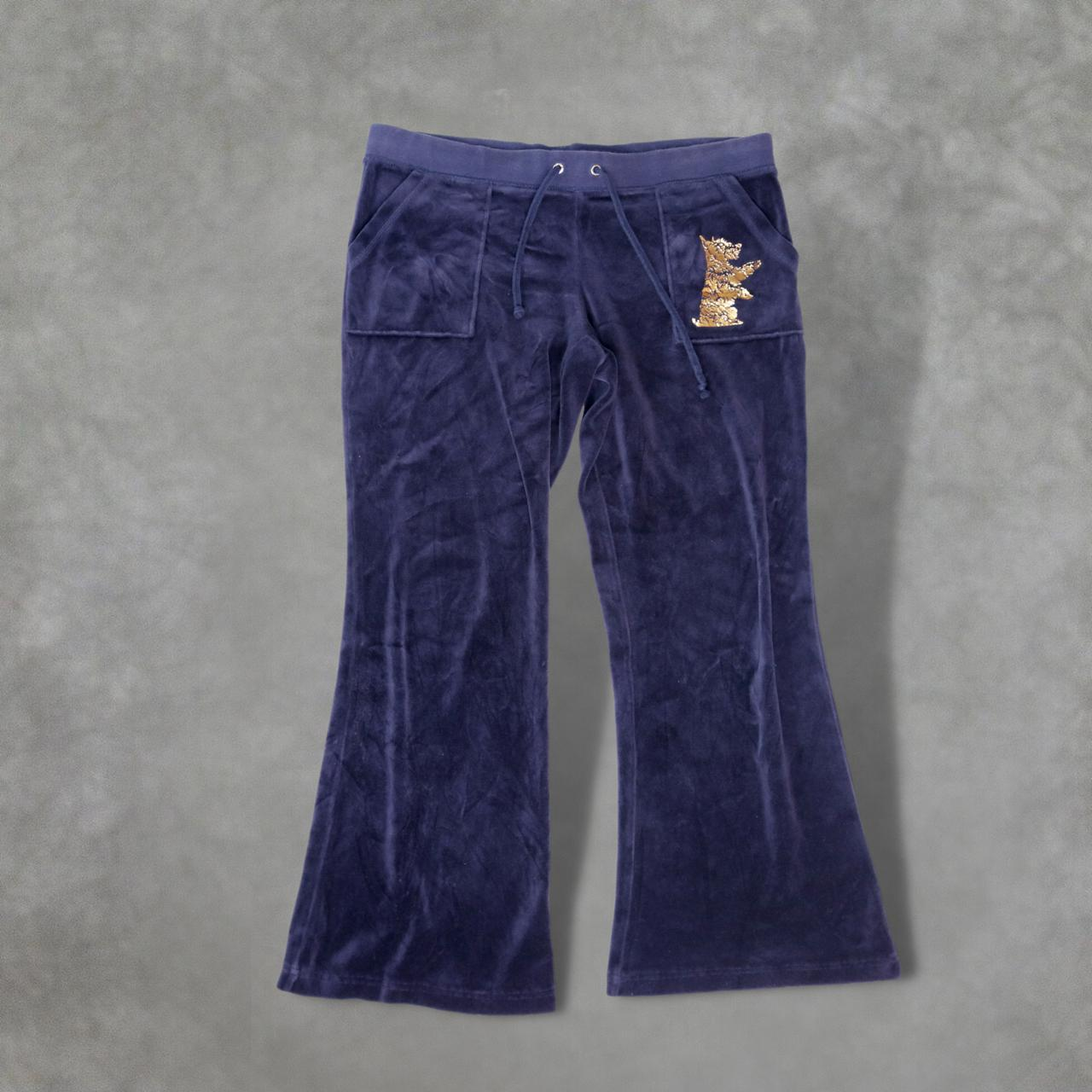 Product Image 1 - The Puppy Love Sweatpants! By